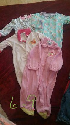 48070801f694 71 Best Girls  Clothing (Newborn-5T) images