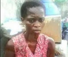 Housewife sentenced to 7 years imprisonment for stabbing hubby to death over Baba Ijebu in lagos
