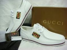 07f675558c5 This is very nice shoes for men its very good looking. which id very  popular company in.