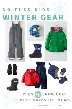 7dace182e Cold-Weather-Gear-for-Kids
