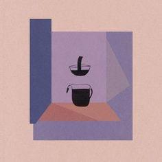 "Devendra Banhart - ""Mala"" (experimental, folk)"