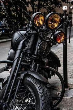 6 Awesome Cool Tips: Harley Davidson Women Cowboys harley davidson women outfits.Harley Davidson V Rod Home harley davidson women cowboys.Harley Davidson Forty Eight News. Motos Harley Davidson, Harley Davidson Custom, Cool Motorcycles, Vintage Motorcycles, Art Moto, Heritage Softail, Motos Vintage, Harley Davison, Bobber Chopper