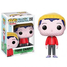 Pop Vinyl Figures, Walmart, Batman Figures, Action Figures, Kubo And The Two Strings, Back In The 90s, Pop Toys, Pop Television, Bojack Horseman