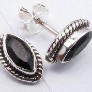 Onix Negru - Bijuterii Argint si Aur - Pagina 2 Aur, Lapis Lazuli, Topaz, Gemstone Rings, Gemstones, Jewelry, Fashion, Malachite, Moda