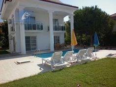 holiday rentals villas in fethiye