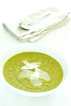 broccoli soup-2