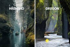 Oregon, Places, Travel, Instagram, Viajes, Destinations, Traveling, Trips, Lugares