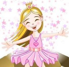 Never worry about running out of ideas with these Princess party games! My Princess Party to Go. Princess Party Games, Disney Princess Birthday, Princess Theme, Pink Princess, 4th Birthday Parties, Birthday Fun, Birthday Ideas, Game Ideas, Party Ideas