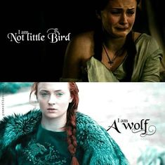 Got Game Of Thrones, Game Of Thrones Quotes, Valar Dohaeris, Valar Morghulis, The North Remembers, Sansa Stark, Lone Wolf, Fire And Ice, Love And Respect