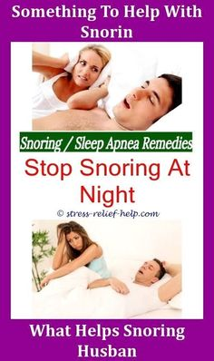 Natural Remedies For Sleep Apnea Cpap Machine,bad snoring remedies.Natural Solutions For Sleep Apnea,describe sleep apnea - anti snoring mouthpiece help my boyfriend snores. Cure For Sleep Apnea, Sleep Apnea Treatment, Sleep Apnea Remedies, Insomnia Remedies, Natural Sleep Remedies, Home Remedies For Snoring, How To Stop Snoring, Ayurveda