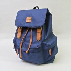 "$57 Stylish Laptop Notebook 14"" Polyester Backpack Outdoor School Travel Bag sold by Artsivaris. Shop more products from Artsivaris on Storenvy, the home of independent small businesses all over the world."