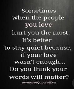 Are you looking for some heart touching sad quotes and sayings; Here we have collected for you 50 best heart touching sad quotes. Wise Quotes, Quotable Quotes, Words Quotes, Motivational Quotes, Inspirational Quotes, Fool Quotes, Inspiring Sayings, Meaningful Quotes, True Words