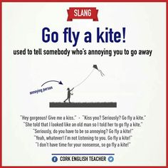 Go Fly a kite -         Repinned by Chesapeake College Adult Ed. We offer free classes on the Eastern Shore of MD to help you earn your GED - H.S. Diploma or Learn English (ESL) .   For GED classes contact Danielle Thomas 410-829-6043 dthomas@chesapeke.edu  For ESL classes contact Karen Luceti - 410-443-1163  Kluceti@chesapeake.edu .  www.chesapeake.edu
