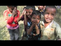 Proyecto SED Bangladesh