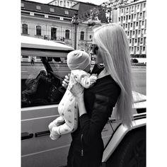 hot sales 667f7 a3172 Instagram Post by Alena Shishkova ( missalena.92)