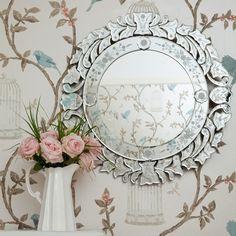 wandspiegel antik wandspiegel design spiegel mit rahmen