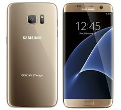 Galaxy S7 and S7 Edge Are Safe; No Need To Worry Says Samsung http://ift.tt/2gv1dB7