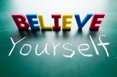 Self Confidence Badane Ke Tarike:Success hone ka sabse best tip haiSelf-confidence.Successful peoples ka success hona unka main stong point hota hai self-confidence. Bahut se friends hoshiyar ho…