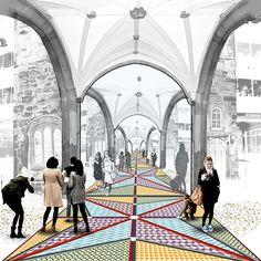 CDW2014_russ+henshaw_Turkishceramics_Tile Mile