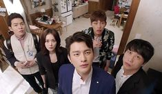 """""""I Remember You"""" 6.5-Minute Long Preview 