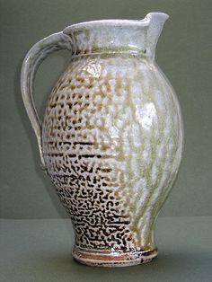 Ceramics by Deborah Baynes at Studiopottery.co.uk - 2010