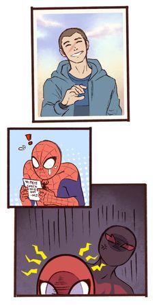 Marvel Avengers Movies, Disney Marvel, Marvel Funny, Ultimate Marvel, Scarlet Spider, Marvel Costumes, Cartoon Ships, Marvel Venom, Dragon King