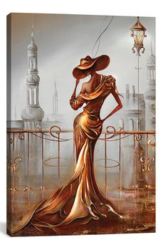 Gold New York Wall Art Home decor NY Painting Dancing In New York City America art wall decor Oil Painting NYC Raen is an artist from Minsk, Belarus who loves to paint amazing parts of her life, from modern ladies,… Continue Reading → Art Texture, Texture Painting, Hand Painting Art, Coffee Painting, Gold Canvas, Acrylic Canvas, Woman In Gold, African American Art, Art Graphique