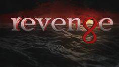 Ma première fois avec…Revenge