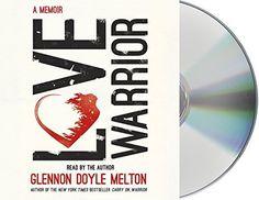 Love Warrior: A Memoir, http://www.amazon.com/dp/1427279772/ref=cm_sw_r_pi_awdm_x_OSRZxbR19SR96