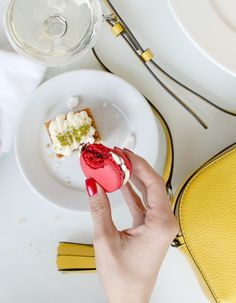 From preserves and seasonal treats to luxury essentials and ingredients that dare to be different, feed your culinary curiosity at Harvey Nichols today. Luxury Food, Macaroons, Wine Recipes, Dining Area, Preserves, Easter Eggs, Heaven, Treats, Chocolate