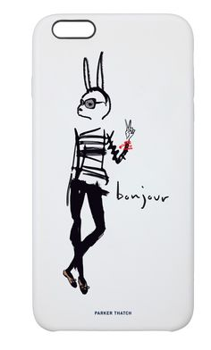 isabelle from Parker Thatch Dress Your Tech, Iphone 6, Phone Cases, Character, Accessories, Lettering, Phone Case, Jewelry Accessories