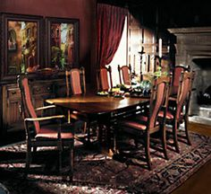 Dining Room Paint Color Ideas Tips Temperature From Each Colors Can Affect Our Moods So Choose That You Like