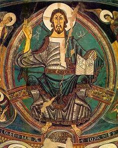 História da Arte e cia.: ARTE ROMÂNICA Medieval Art, Overwatch, Art History, Past, Princess Zelda, Antiques, Fictional Characters, Design, Middle Ages
