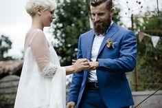 Un beau jour - photo-de-mariage-celine-marks-10