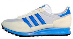 A Vintage Adidas for Vintage Sneaker Lovers 5f668f0db
