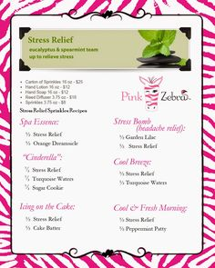 pink zebra paisley pick 2014 - Google Search