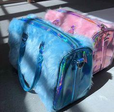Designer Handbags Are All The Rage Luxury Purses, Luxury Bags, Luxury Handbags, Purses And Handbags, Cheap Purses, Cute Purses, Backpack Purse, Crossbody Bag, Fur Bag
