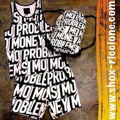 COMBO:CAYLER MO PROBLEM GYMBAG+CANOTTA+SHORT!!!venite a trovarci allo SHOX urban clothing di viale dante 251 Riccione APERTI tutti i giorni anche la DOMENICA POMERIGGIO !per info e vendita contattateci su FB: @ SHOX URBAN CLOTHING ,spedizione €5-->free for order over €50!!! #moproblem #short  #gymbag #canotta #basket #2015 #SHOX #cayler #cotton #custom #sartoriainterna #fashion #dapaura #fresh #streetwear #life #esclusivo #nuoviarrivi  #swag  #solodanoi  #unici #men #girl #summer #like…