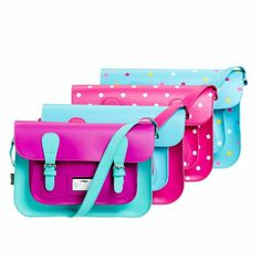 1000 images about smiggle on pinterest satchel bag travel bags and