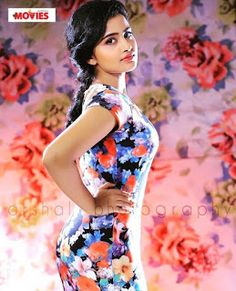 Actress Anupama Parameswaran Latest Photoshoot stills ★ Desipixer ★ Beautiful Girl Photo, Beautiful Girl Indian, Most Beautiful Indian Actress, Indian Bollywood Actress, Beautiful Bollywood Actress, Beautiful Actresses, Cute Beauty, Beauty Full Girl, Beauty Women