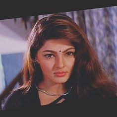Hot image mamta kulkarni bra boobs — img 10