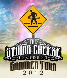 sci_summer_tour_2012