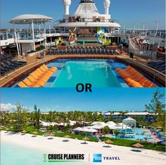 Mondays are always better when planning a summer getaway with the family. Cruise or all-inclusive? We're experts in both. 801-550-5976 #whittakertravel #cruisedeals #caribbeancruise #vacationdeals #royalcaribbean #MSCCruises #MSC #vacation #cruise #funinthesun #europe #alaska #carnivalcruise #princesscruise #celebritycruise #cheapcruise #bogo #halfoff #freebies #norwegian #ncl #cruise #cruiseplanners #cruisitude #bucketlistadventures #Disney #Disneycruise #resort #allinclusive