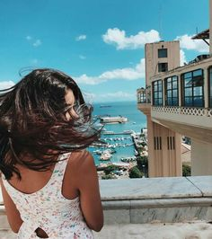 Salvador Photo Editing Vsco, 2017 Images, Photos Tumblr, Foto Pose, Photo Reference, Adventure Is Out There, Travel Pictures, Girl Photos, Photography Poses