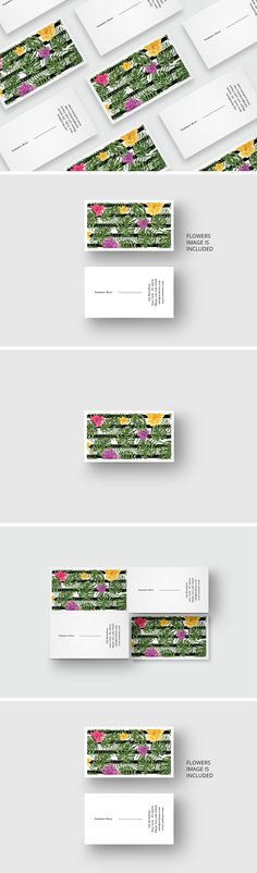 Business card template for an great appearance , the background image is included – PSD-File.  #BUSINESS #CARD #BUSINESSCARD #TEMPLATE #MODERN #CLEAN #CORPORATE #DESIGN #PRINT #READY #PRINTREADY #PRINTABLE #NAMECARD #PERSONALCARD #BEST #PROFESSIONAL #HIGHQUALITY #FREE #IMAGE #FREE #PICTURE #FLOWER #FLOWERS #LEAF #LEAVES #FOLIAGE #PALM #MONSTERA #TROPIC #TROPICAL #BOTANIC #BOTANICAL #STRIPE #STRIPES #LINE #LINES #BEAUTY #FASHION #GRAPHIC #GRAPHICDESIGN