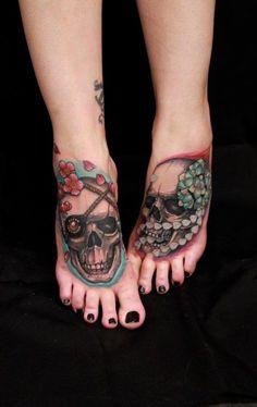 _705.Thomas-Gramm-Tattoo.teschi-fiori