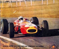Graham Hill – Page 2 – primotipo… Gold Stars, Race Cars, Classic Cars, Motor Sport, Champion, Racing, Period, Wheels, Collection