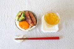 permanent-error Bento, Ethnic Recipes, Food, Hoods, Meals, Bento Box