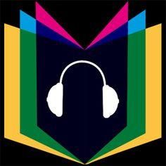 Les Audiolivres (tous supports): 30 langues, les littératures de tous pays | et gratuits....