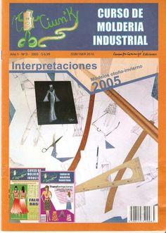 Transformaciones de Faldas. Moldería Industrial - Zen mendonça - Álbumes web de Picasa